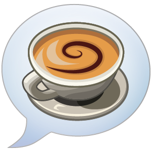 The Sims™ Sticker Pack messages sticker-8