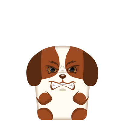 Toaster Pets – My Virtual Pets messages sticker-8