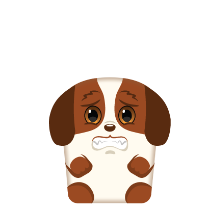 Toaster Pets – My Virtual Pets messages sticker-9