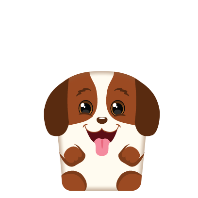 Toaster Pets – My Virtual Pets messages sticker-0