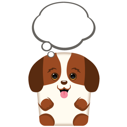 Toaster Pets – My Virtual Pets messages sticker-11