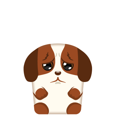Toaster Pets – My Virtual Pets messages sticker-7