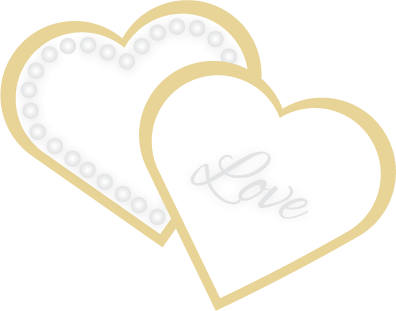 Marriage & Wedding messages sticker-1
