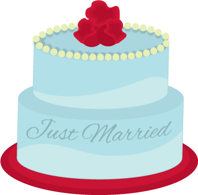 Marriage & Wedding messages sticker-10
