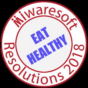 Miwaresoft Resolutions 2 messages sticker-8