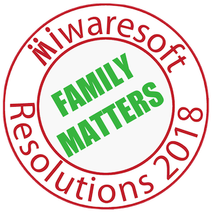 Miwaresoft Resolutions 2 messages sticker-9