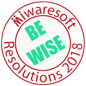 Miwaresoft Resolutions 2 messages sticker-6