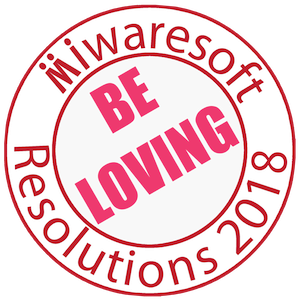 Miwaresoft Resolutions 2 messages sticker-4
