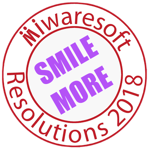 Miwaresoft Resolutions 2 messages sticker-11