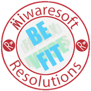 Miwaresoft Resolutions 2 messages sticker-1