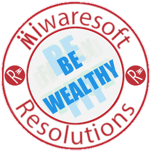 Miwaresoft Resolutions 2 messages sticker-5