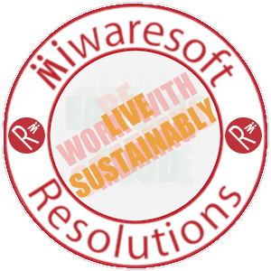 Miwaresoft Resolutions 2 messages sticker-10