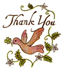 Beautiful Pigeon Bird Sticker messages sticker-7