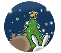 Long Distance Love in Winter messages sticker-6