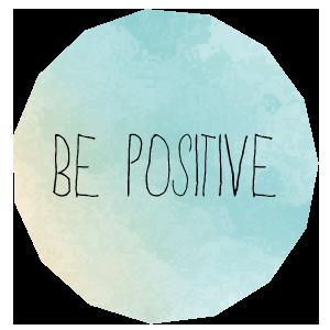 Mindfulness Calendar 2018 messages sticker-5
