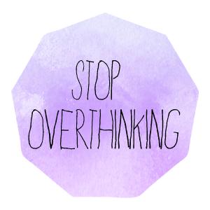 Mindfulness Calendar 2018 messages sticker-1