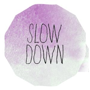 Mindfulness Calendar 2018 messages sticker-6