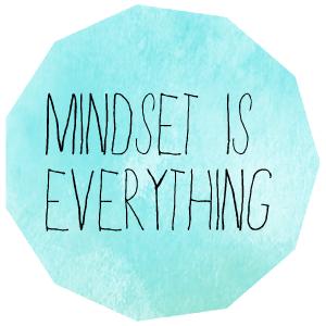 Mindfulness Calendar 2018 messages sticker-9