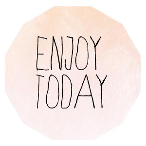 Mindfulness Calendar 2018 messages sticker-3