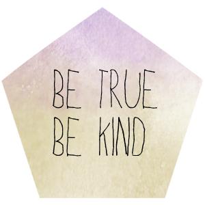 Mindfulness Calendar 2018 messages sticker-10
