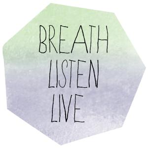 Mindfulness Calendar 2018 messages sticker-2