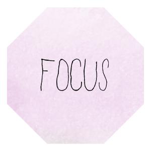 Mindfulness Calendar 2018 messages sticker-7