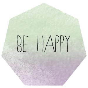 Mindfulness Calendar 2018 messages sticker-4