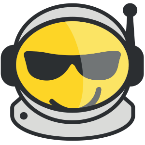 Delumo Emoji messages sticker-3