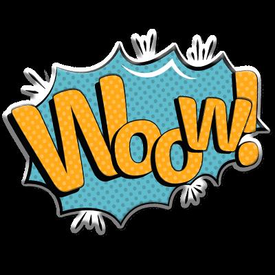 Adult Flirty Emoji messages sticker-9
