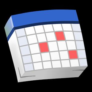 Best Nine messages sticker-4