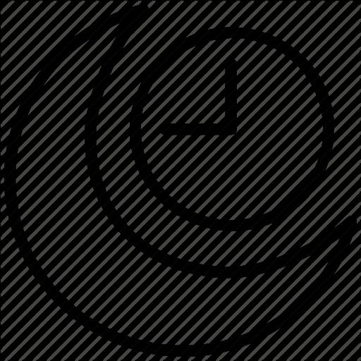 Best Nine messages sticker-5