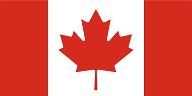 Canada Stickers messages sticker-1