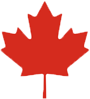 Canada Stickers messages sticker-2