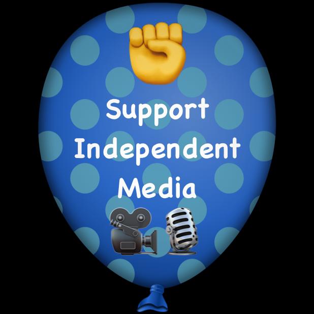 Bernie Balloons messages sticker-0