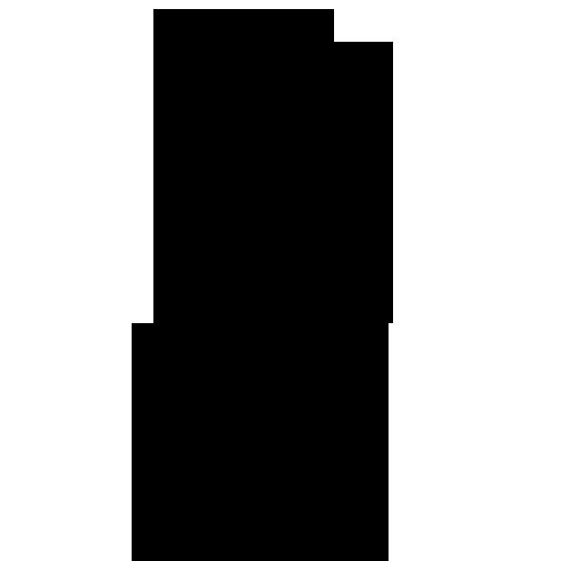 iClassics: Sherlock Holmes messages sticker-7