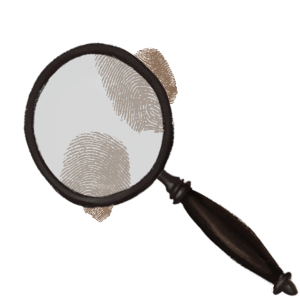 iClassics: Sherlock Holmes messages sticker-8