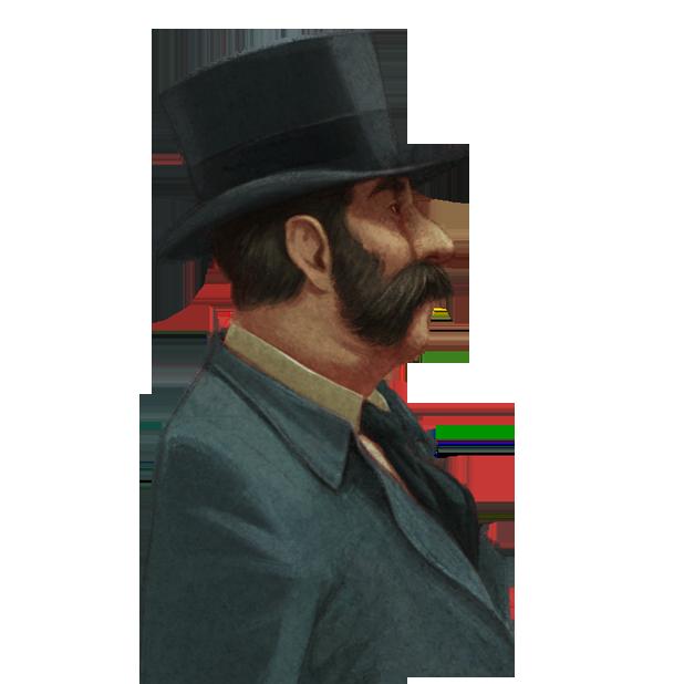 iClassics: Sherlock Holmes messages sticker-9