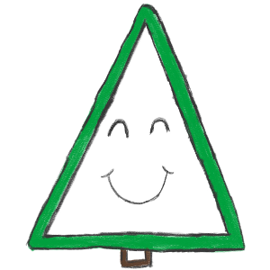 Xmas Doodlez messages sticker-3