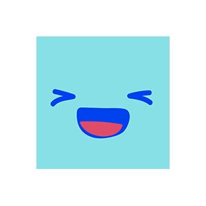 faecface messages sticker-6