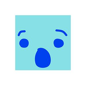 faecface messages sticker-8