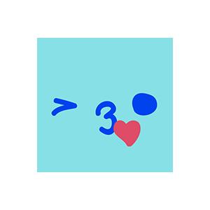 faecface messages sticker-2