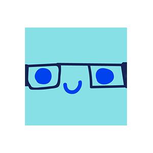 faecface messages sticker-10