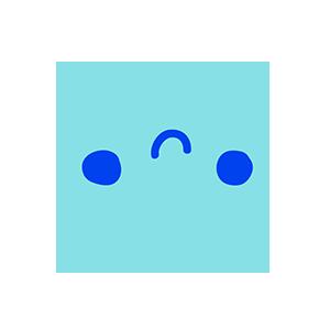faecface messages sticker-3
