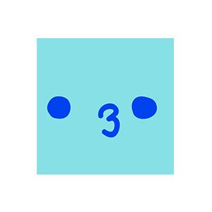 faecface messages sticker-7