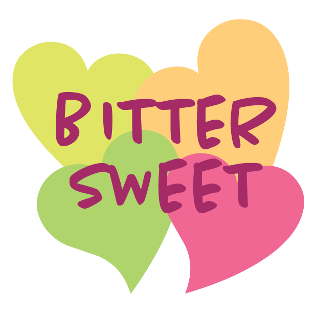 BitterSweets Stickers messages sticker-0