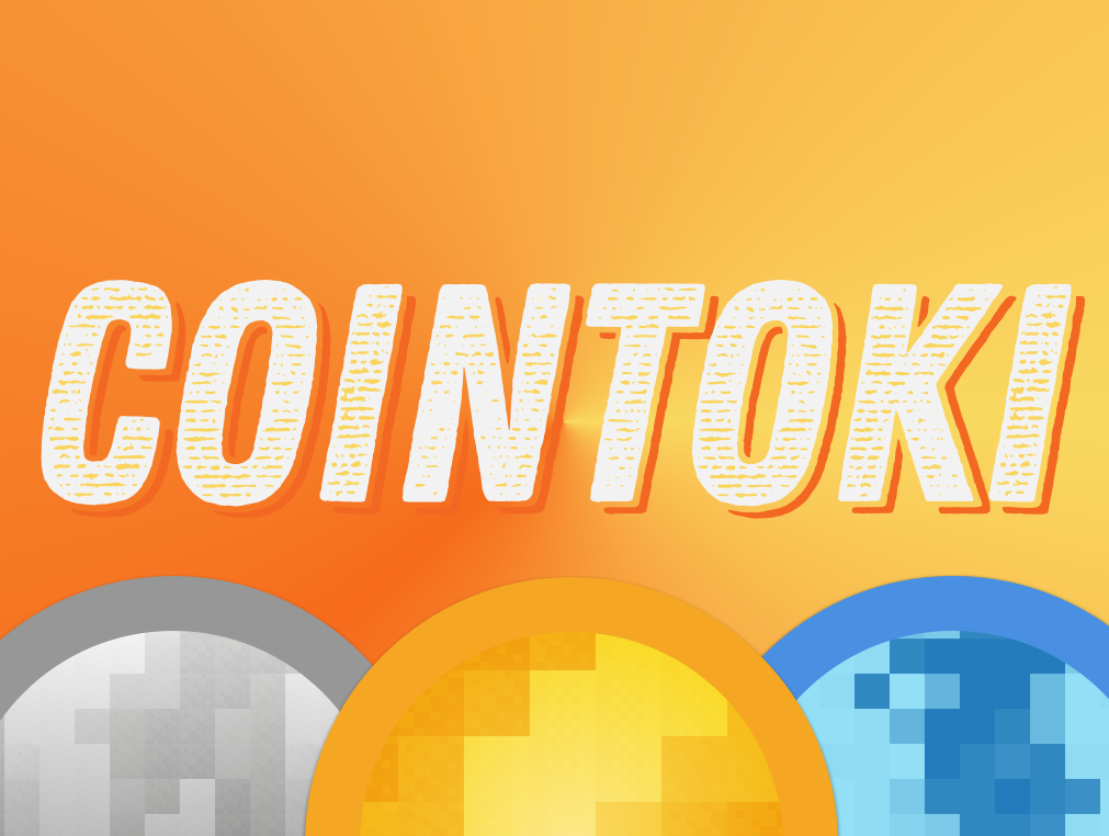 Cointoki messages sticker-0