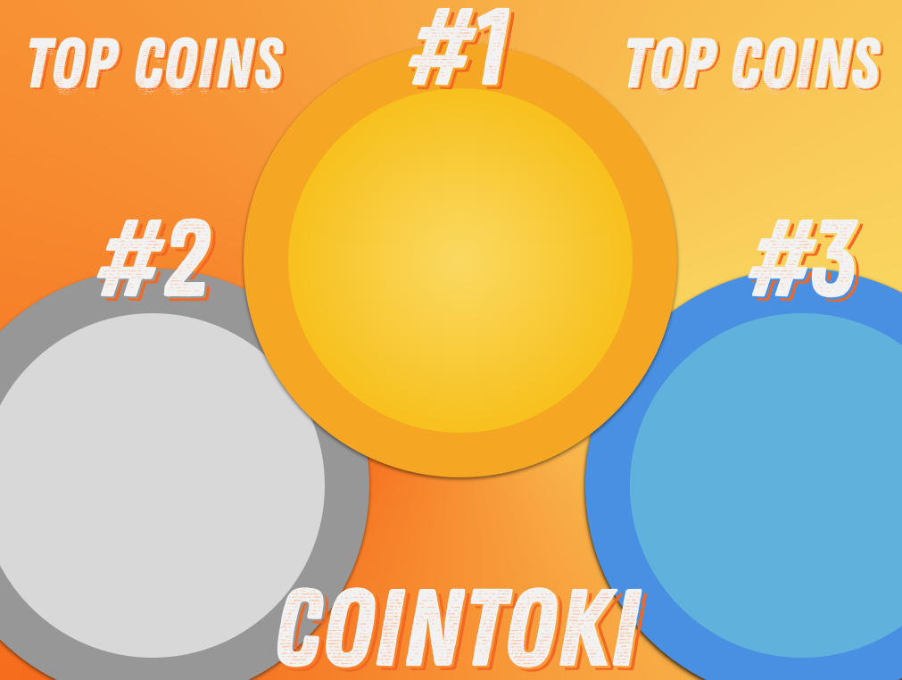Cointoki messages sticker-1