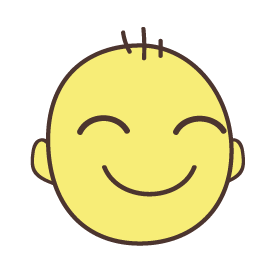 Just Life Emoji messages sticker-8