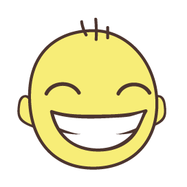 Just Life Emoji messages sticker-0