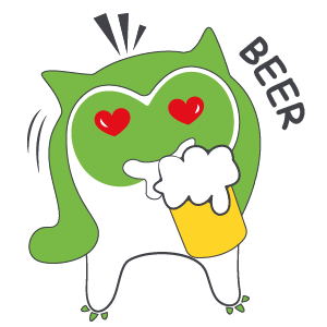 Devicon messages sticker-8
